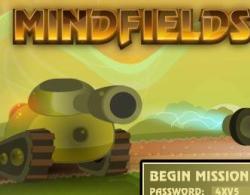 Mind Fields 2204