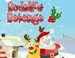 Rudolfs Revenge